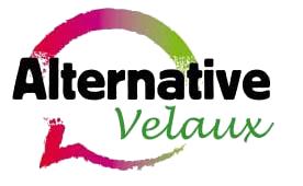 17- alternativelaux