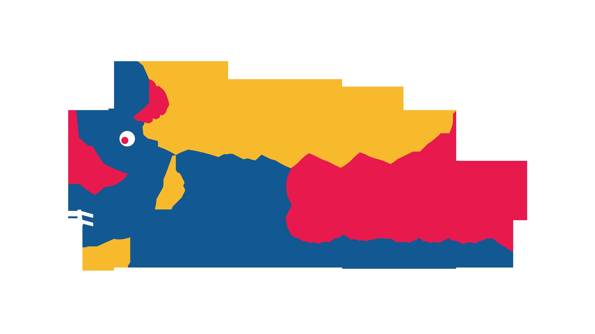 Logo-TousEnSons-2019_DEF (1)