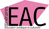 Logo-eac-rose-et-noir-transparant-200x120px
